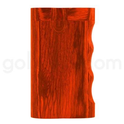 Wood Box 3