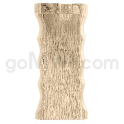 Wood Box 4