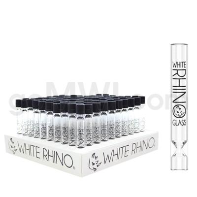 White Rhino 4.25