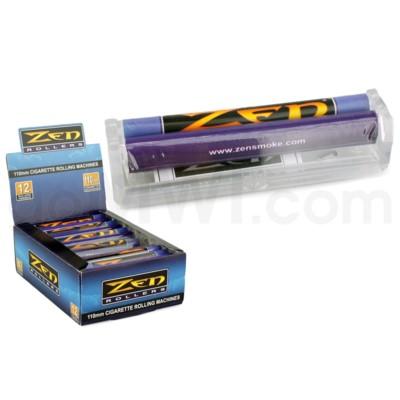 Zen Roller 110mm  (12ct/box)