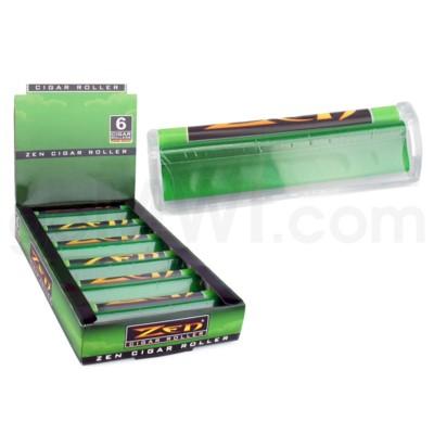 Zen Roller 70mm Cigarette (12ct/box)