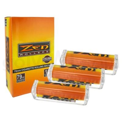 Zen Roller 79mm cigarette (12ct/box)