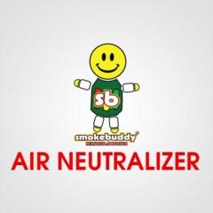 AIR NEUTRALIZER