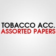 ASSORTED PAPERS