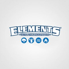 ELEMENTS PAPERS