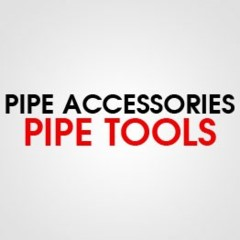 PIPE TOOLS