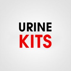 URINE KITS