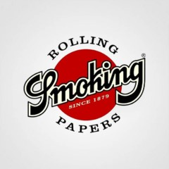 SMOKING CLEAN PAPERS