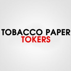 TOBACCO PAPER ACC.