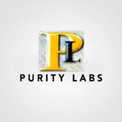 PURITY LAB DETOX