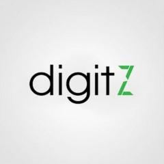 DIGITZ SCALES