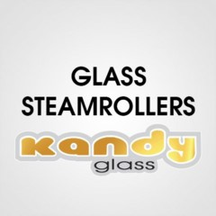 GLASS KANDY GLASS