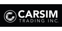 Carsim Trading Inc.