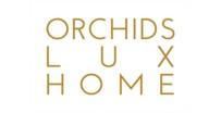 Orchids America, LLC