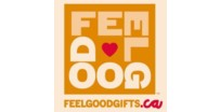 Feel Good Gifts Inc