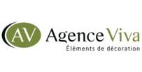 Agence Viva Inc