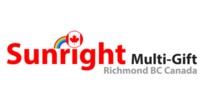 Sunright Multi-Gift Ltd.