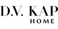 D.V. KAP Home