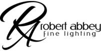 Robert Abbey, Inc.