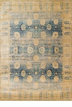 ANASAF-09BBGO2740