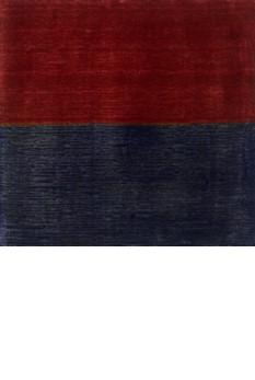 GRAMGY-01CK01160S