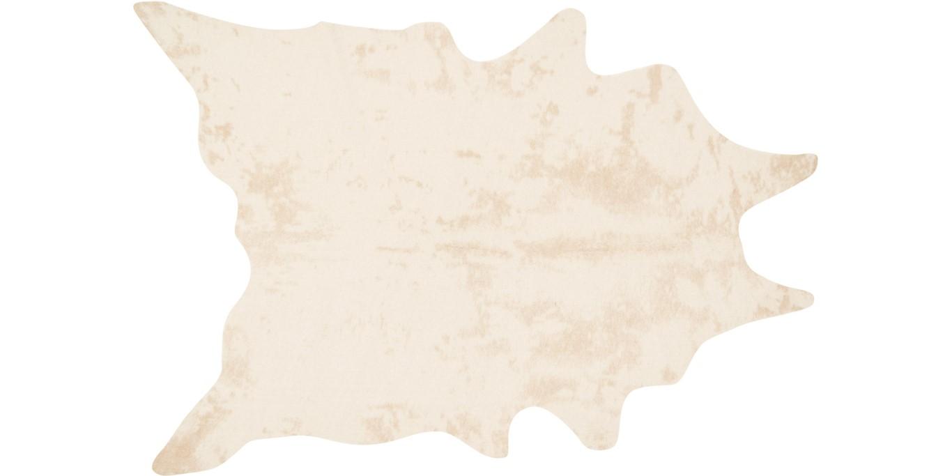 19098045