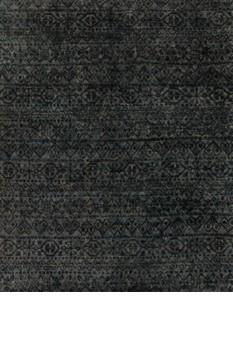 NOMANM-05MD00160S