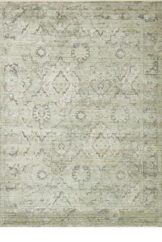 OPHEOE-03PSGY2034
