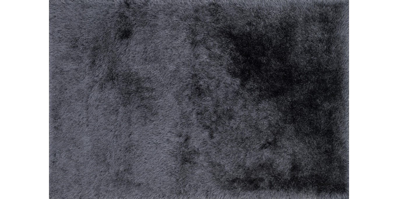 19098268