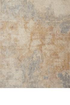 PORCPB-11BEML160S