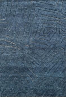 TANZTN-04NV00160S