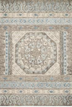 TATUTW-02SNBB160S