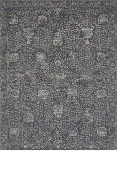 TRISRT-01CCCC160S