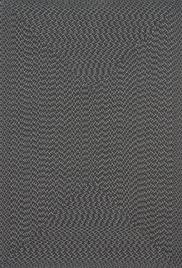Loloi Wylie: Charcoal