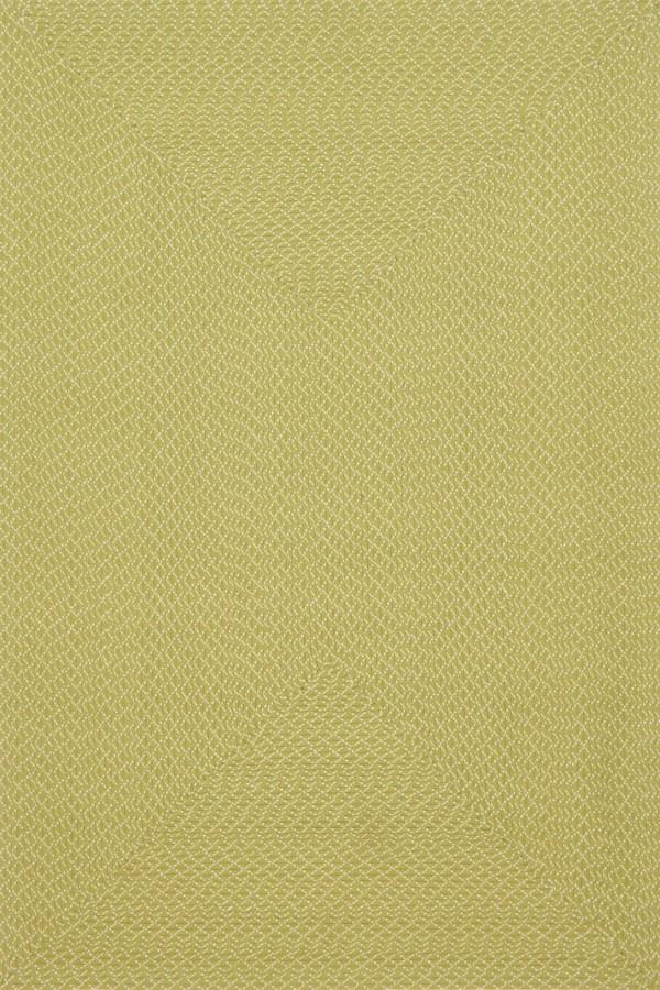Loloi Wylie: Lime