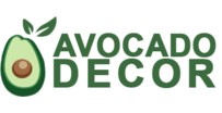Avocado Decor