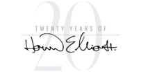 The Howard Elliott Collection