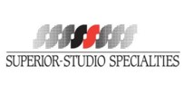 Superior-Studio Specialties