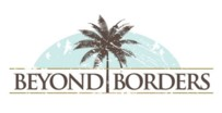 Beyond Borders Furniture Co