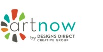 ArtNow by Designs Direct Creative Group