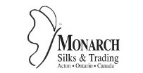 Monarch Silks & Trading