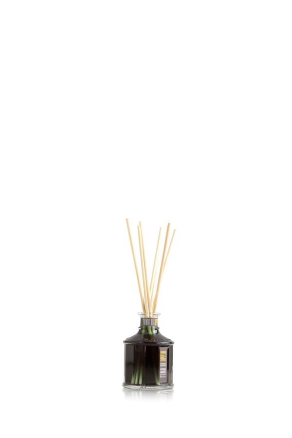 Erbario Toscano Fumo Di Oppio Home Fragrance Diffuser - 100 ml