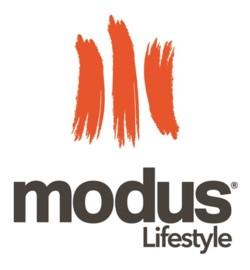 Modus Lifestyle