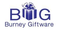 Burney Giftware