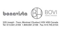 Bonavista - Bovi Home