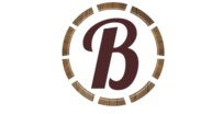 Burgundy Oak Group Ltd.