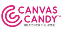 Canvas Candy