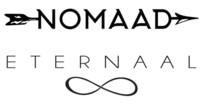 NOMAAD - ETERNAAL