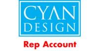 Cyan Designs.biz