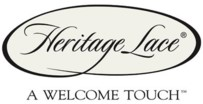 _Heritage Lace
